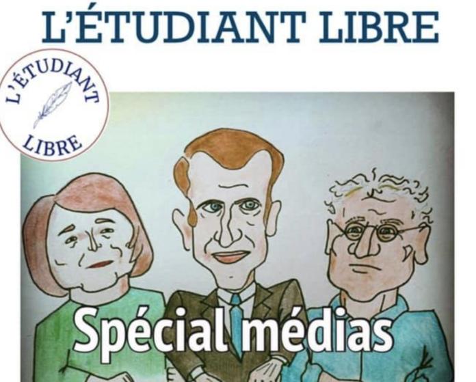 letudiant_libre