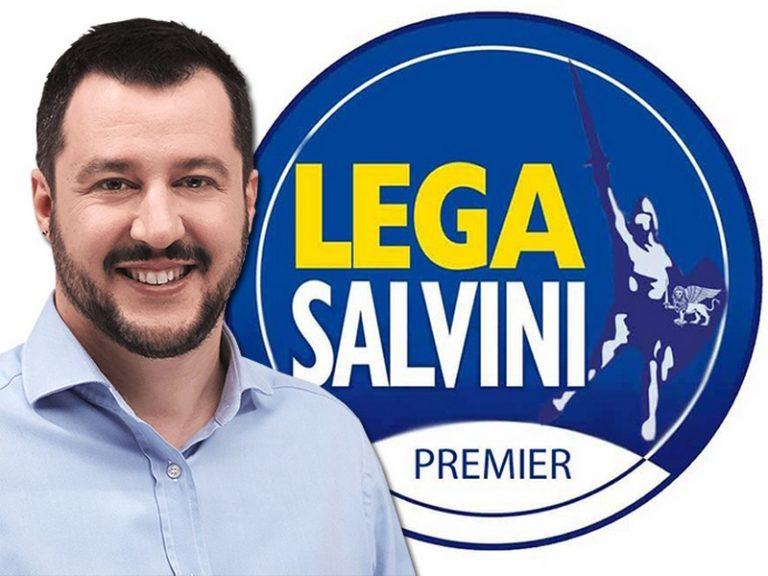 Italie. Les élections municipales font encore monter la Ligue