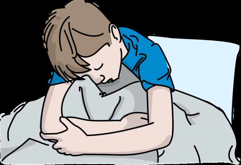 Malade pendant la Canicule ? Des applications pour se soigner sans sortir de chez soi