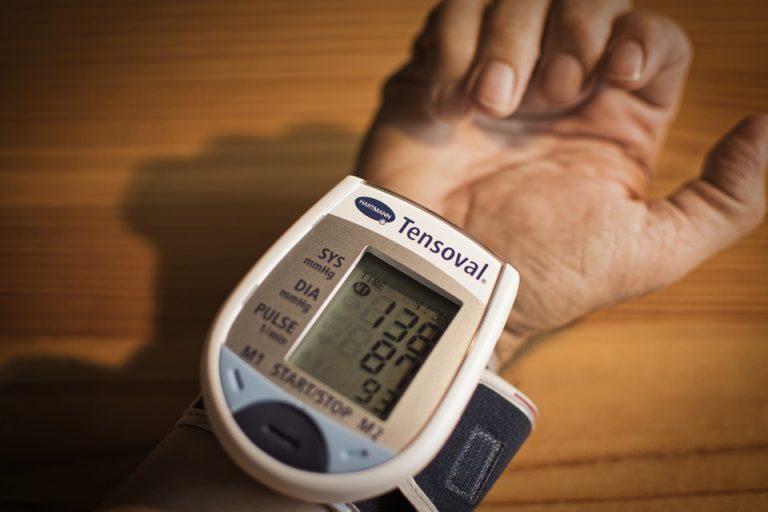 Maladies cardiovasculaires : plus de 90 millions de décès évitables ?