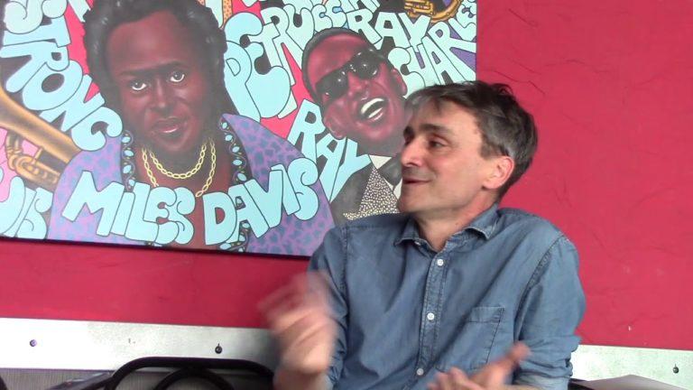 Penser les élites culturelles et politiques françaises [Vidéo]