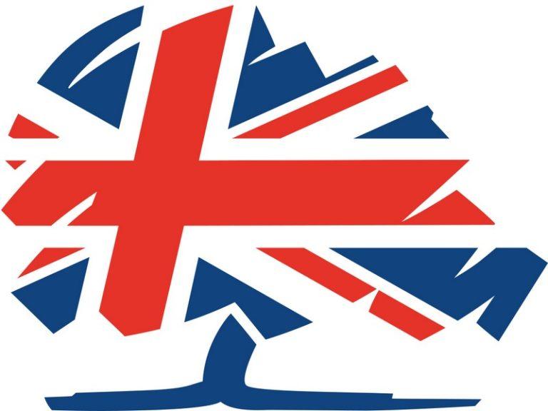 Grande-Bretagne. Qui pour succéder à Mrs May ?