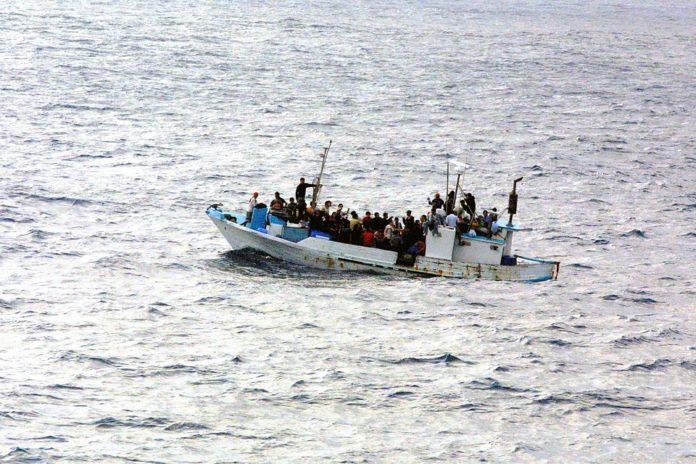 migrants_bateau