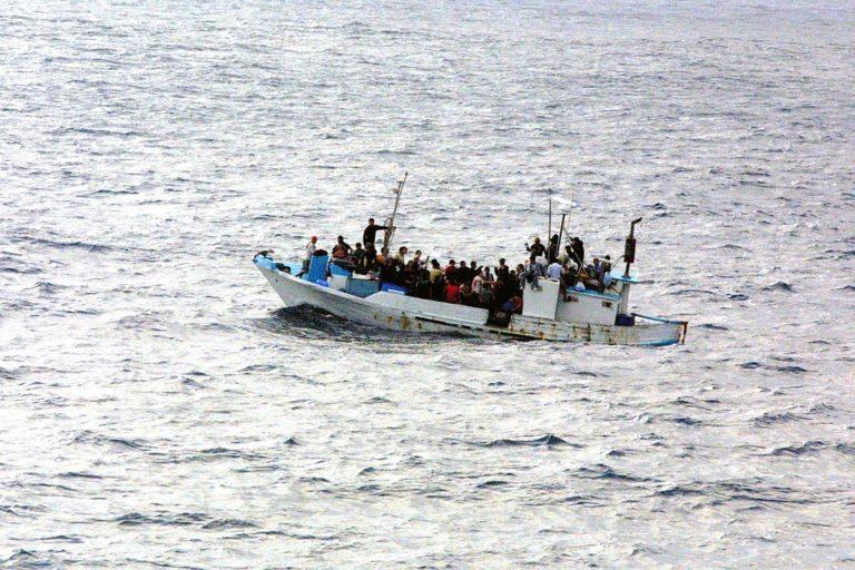 Xavier Raufer (criminologue) : « 90 % des migrants qui passent de l'Afrique à l'Europe sont victimes du crime organisé » [Interview]