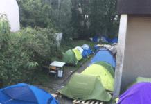 migrants_nantes