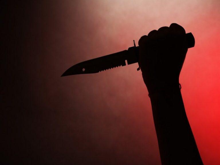 Norvège. Un migrant commet une attaque au couteau sur un Philippin