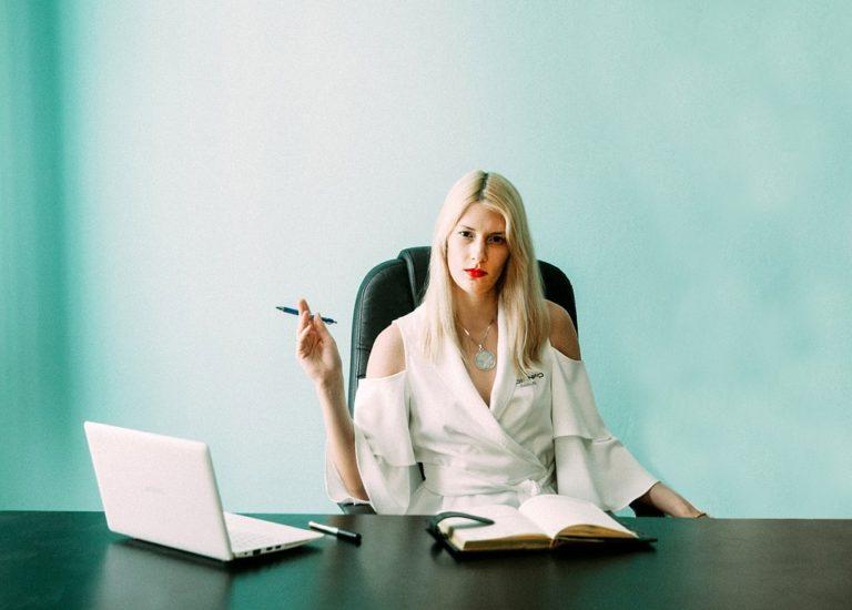 Orthographe et grammaire : même les recruteurs ne savent plus écrire