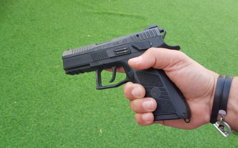 Nantes: encore deux fusillades en une nuit