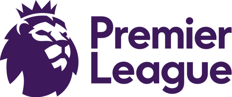 Football. Le calendrier complet de la Premier League 2019-2020 révélé