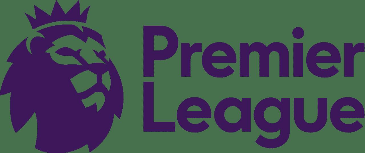 Calendrier 2019 Png.Football Le Calendrier Complet De La Premier League 2019
