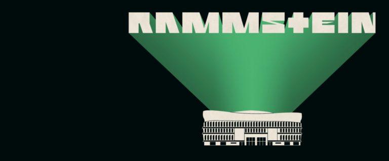 Concert de Rammstein à Paris La Défense Arena. Finalement, les personnes en treillis seront acceptées dans la salle [MAJ]