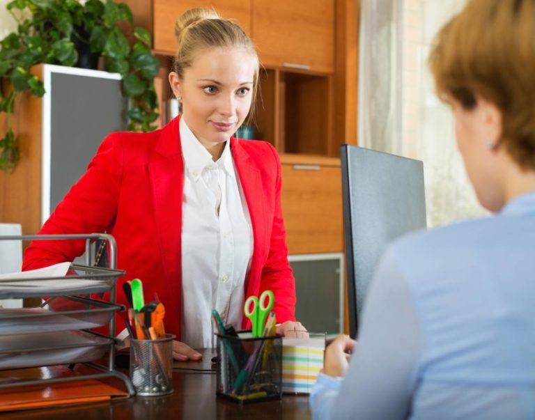 Comment effectuer un rachat ou un regroupement de crédits?