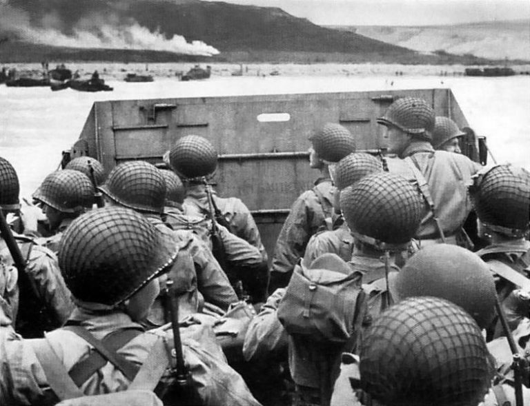 Claude Quétel raconte avec brio la Seconde Guerre mondiale