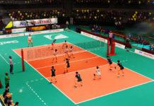 spike_volleyball