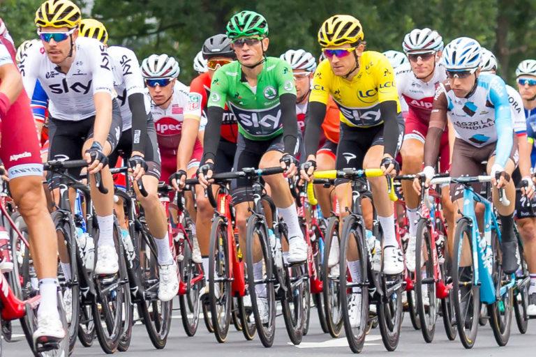 Cyclisme. Tour de France 2019. Le parcours détaillé étape après étape