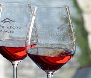 Le vin, boisson protectrice contre le Covid-19 selon une nouvelle étude