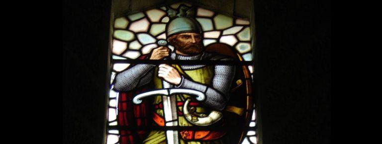 Le jour où j'ai vu l'épée de William Wallace [Tribune libre]