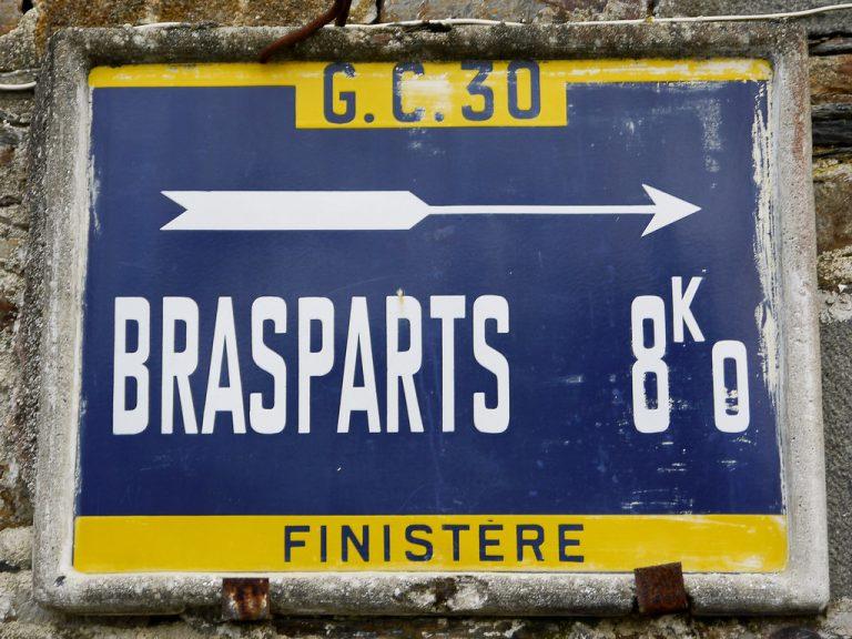 Propagande pro-migrants : à quoi joue la mairie de Brasparts ?