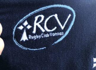 vannes_rugby