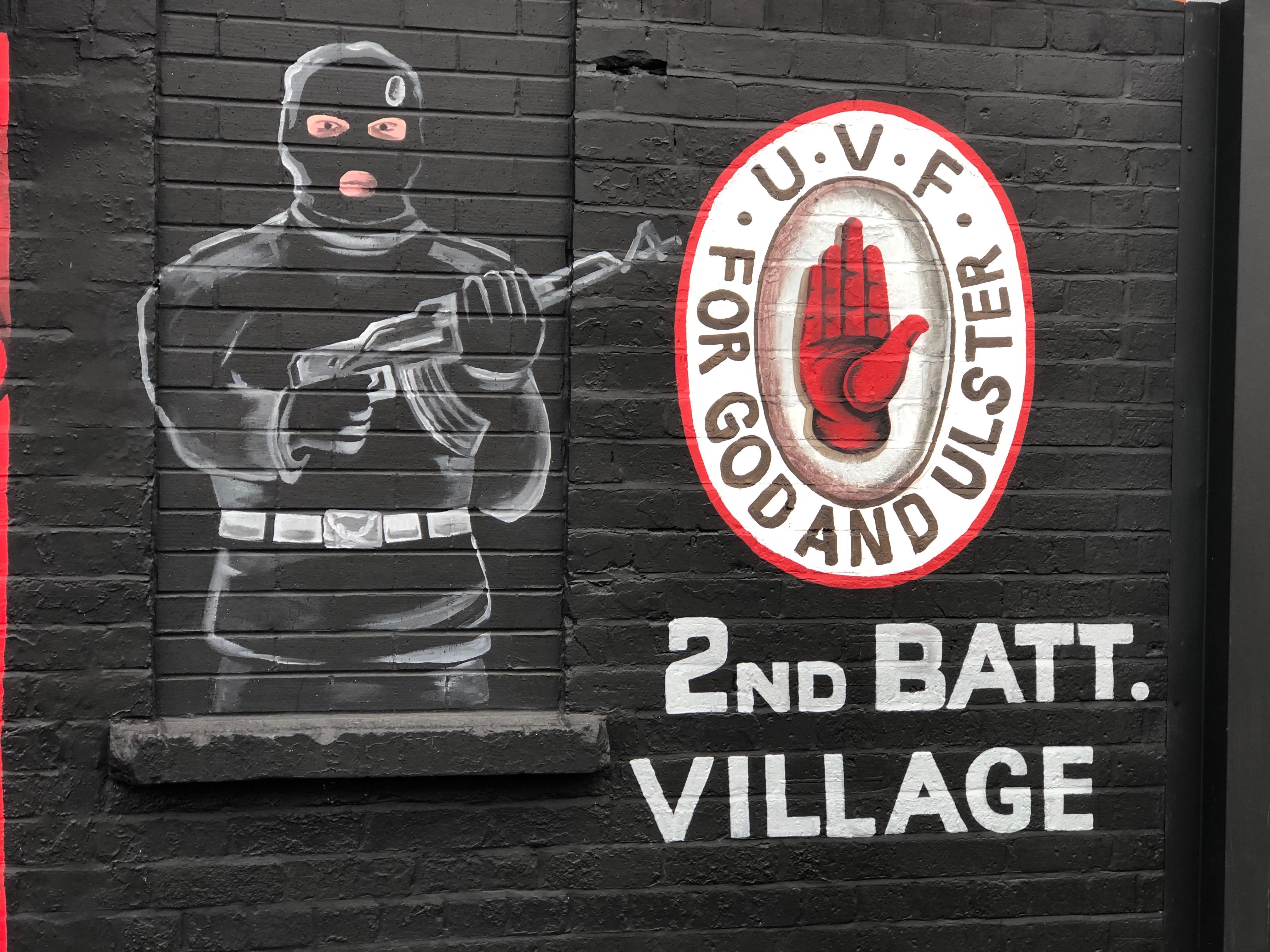 murals_irlande