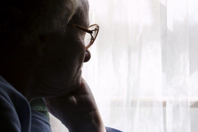 Centre-Bretagne, Pontivy. Un plan pour lutter contre l'isolement des personnes âgées