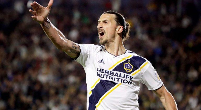 MLS: le football de demain se construit-il aux Etats-Unis?