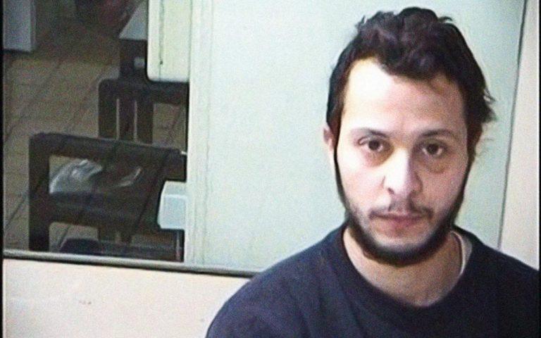 La justice française se déshonore en dédommageant l'islamiste Salah Abdeslam