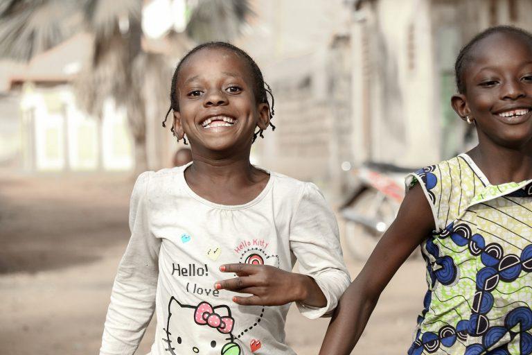 Stephen Smith : « L'Afrique est une salle d'attente de 1,3 milliard d'habitants aux portes de l'Europe »
