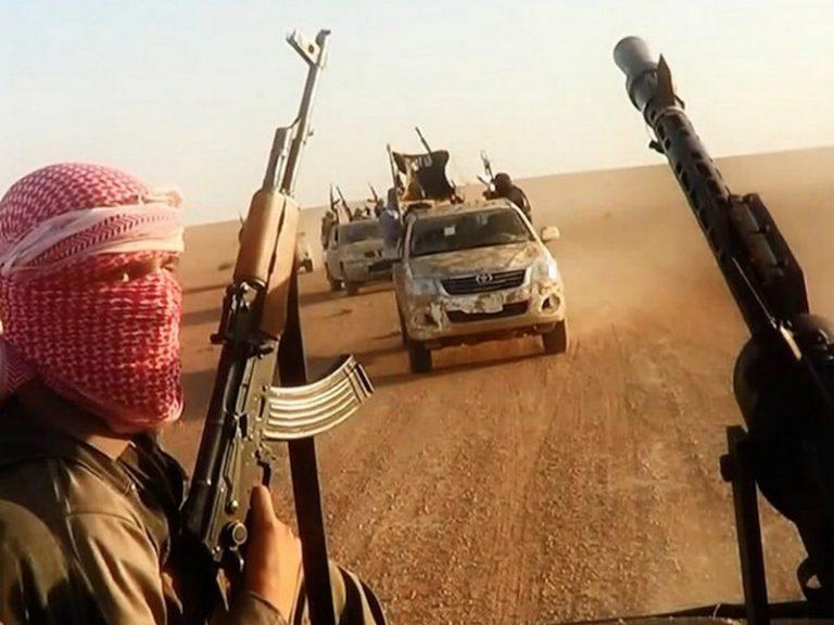Charles de Meyer (SOS Chrétiens d'Orient) : «Les pigistes de Mediapart nous désignent comme des cibles aux islamistes»