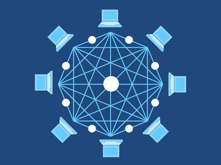 Emploi. Développeur Blockchain, un profil recherché par les recruteurs.