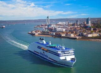 brittany-ferries-stena-e-flexer-small