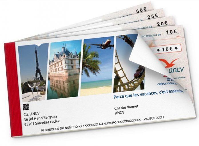 cheque_vacances