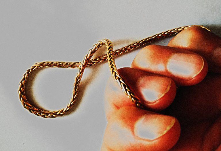 Nantes: les deux voleurs de colliers armés arrêtés le 29 août déjà relâchés