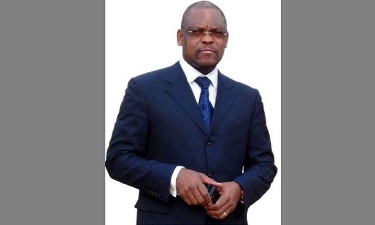 Immigration. L'exemple de la République Démocratique du Congo. Chiche ? [L'Agora]