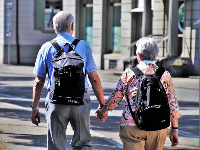 Vannes. L'accompagnement véhiculé, pour faciliter la mobilité des personnes âgées résidant en EHPAD