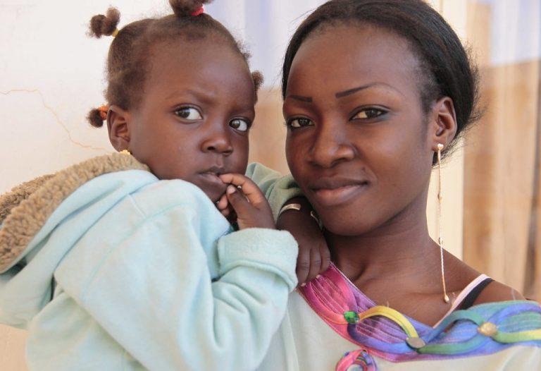 Explosion du nombre d'excisions : une preuve de l'africanisation de la France ?