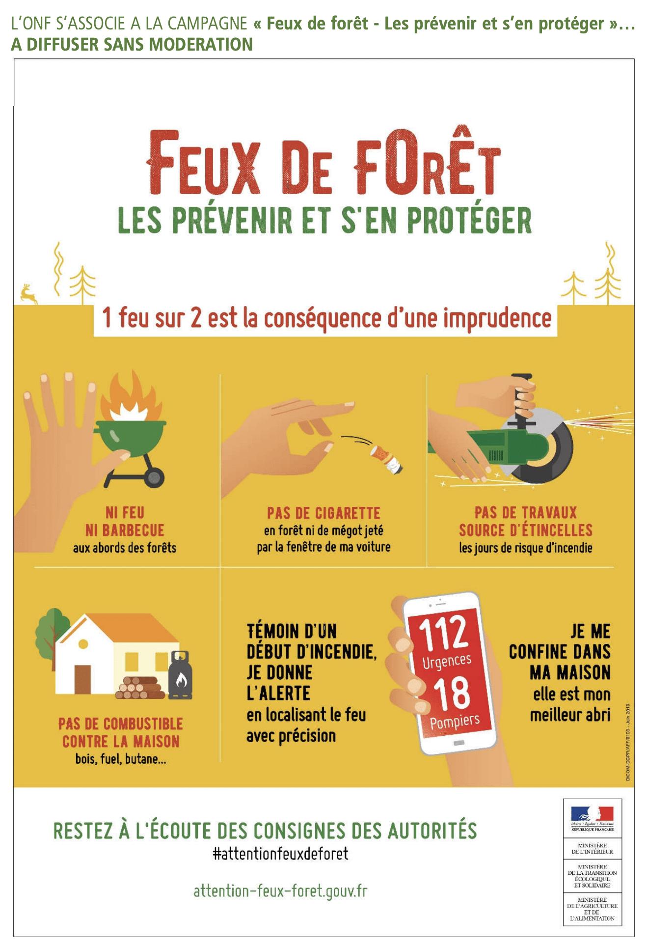 feux_foret