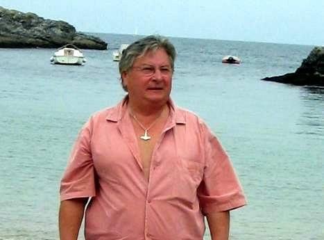 Jakez Denis, ancien membre du FLB (Front de Libération de la Bretagne) est décédé