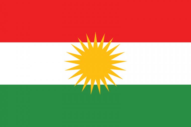 Les Kurdes syriens ont-ils mal calculé leur accord pétrolier avec les États-Unis?