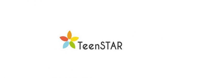 TeenSTAR: beauté de l'amour et de la sexualité pour contrer porno et infidélité
