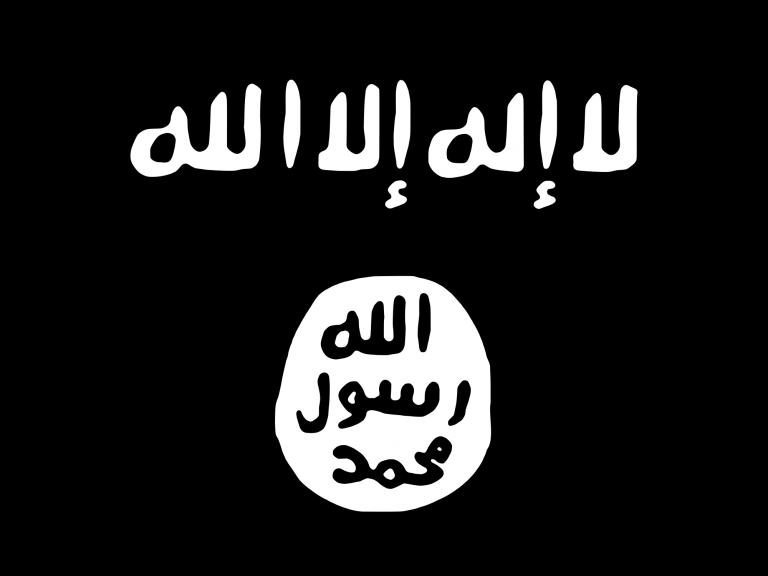 Italie. La mafia nigériane en voie de radicalisation islamiste