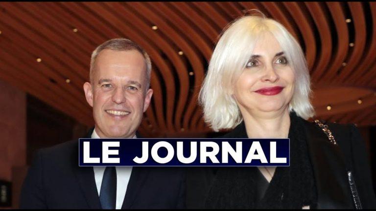 Affaire de Rugy, l'indécence d'un élu [Vidéo]