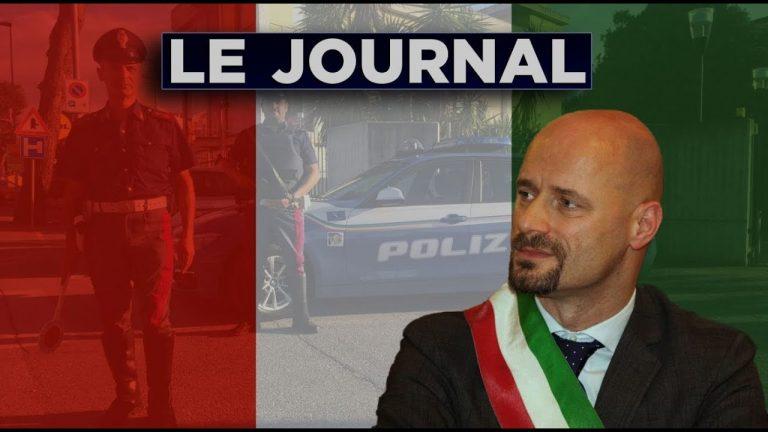 """Manipulations d'enfants en Italie : le scandale """"Anges et démons"""" [Vidéo]"""