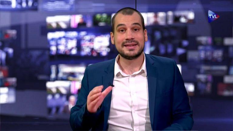 Emeutes algériennes : le silence coupable des médias [Vidéo]