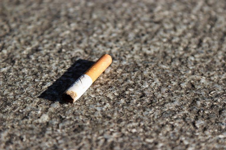 Covid-19. Un risque accru pour les fumeurs