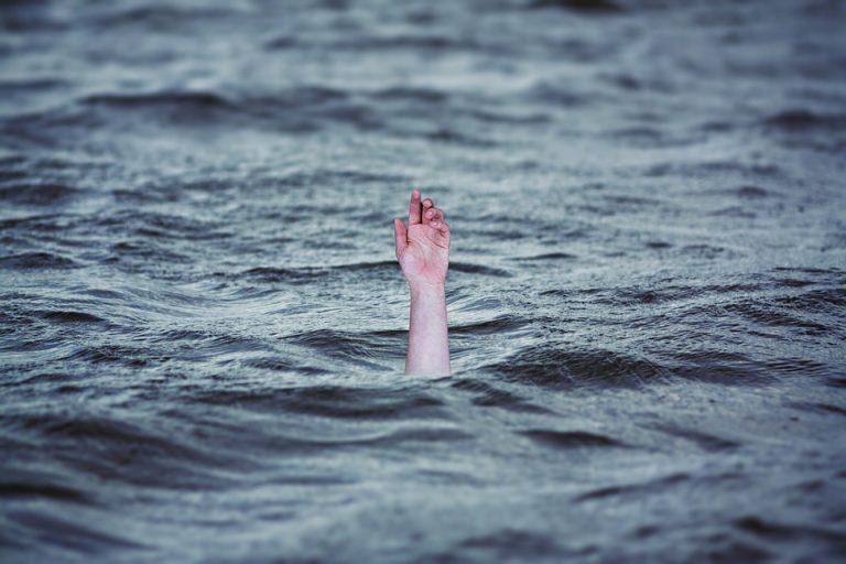 Noyade en mer. Opération de prévention : « Les mini sauveteurs » sur des plages de Bretagne