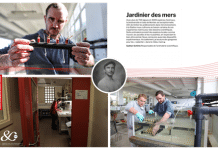panneau_roscoff