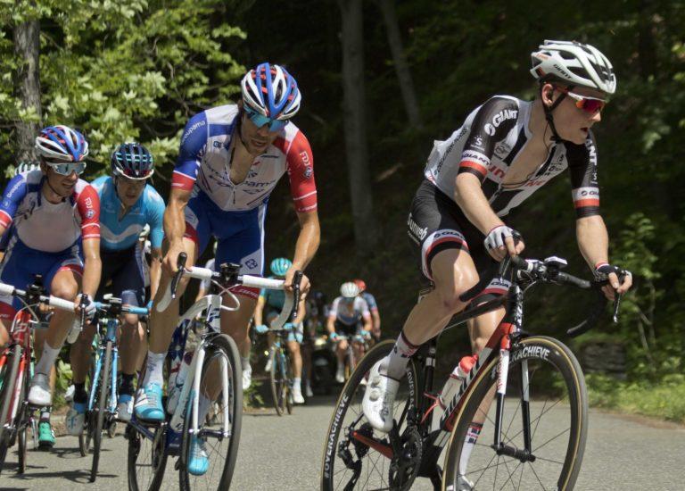 Tour de France 2019. L'année de Thibaut Pinot ? Nos favoris et pronostics