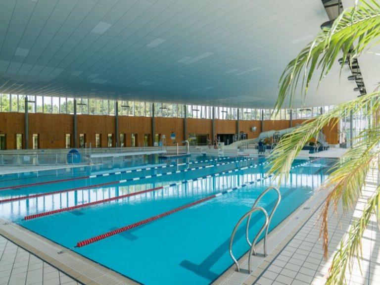 Nantes. Tentatives d'agressions aux abords de la piscine