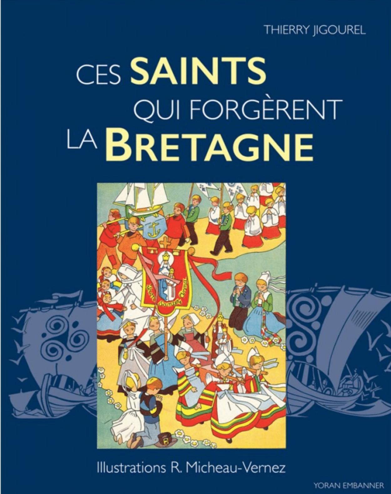 saints1